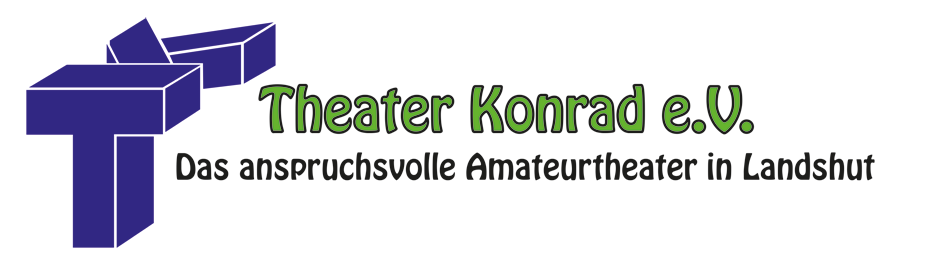 Theater Konrad